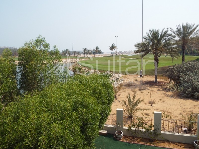 stunning-3-br-th-golflagoon-great-price