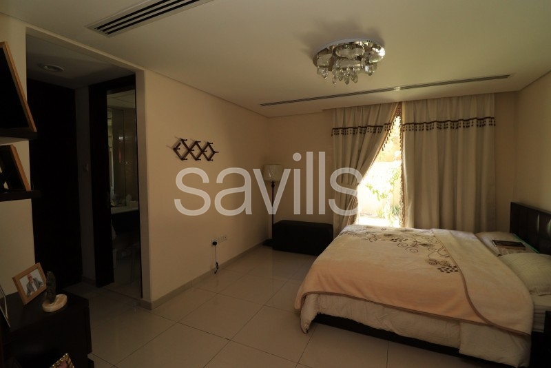 Best price |5BED Plus |Vacant on transfer