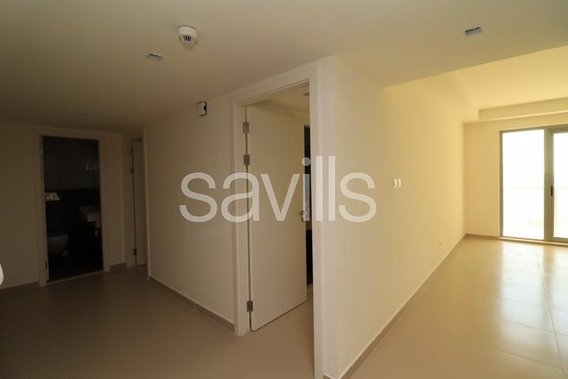 2 Bedroom apartment I very attractive price