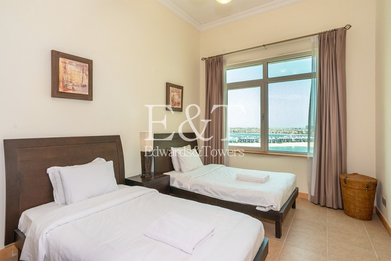 Absolute Prime Spot with Stunning Views | PJ