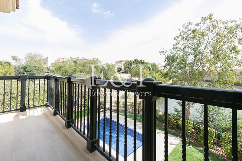 Fully upgraded brand new | Entertainment 4 bed|Jl