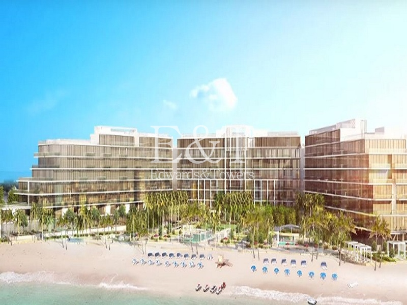 Great Payment Plan | Miami Lifestyle| PJ