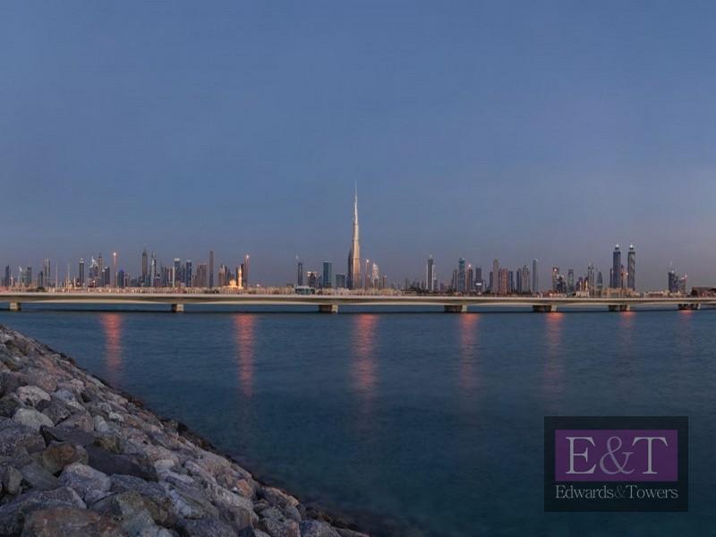 Beachside G1 Mansion Plot | Gulf Views | JBI