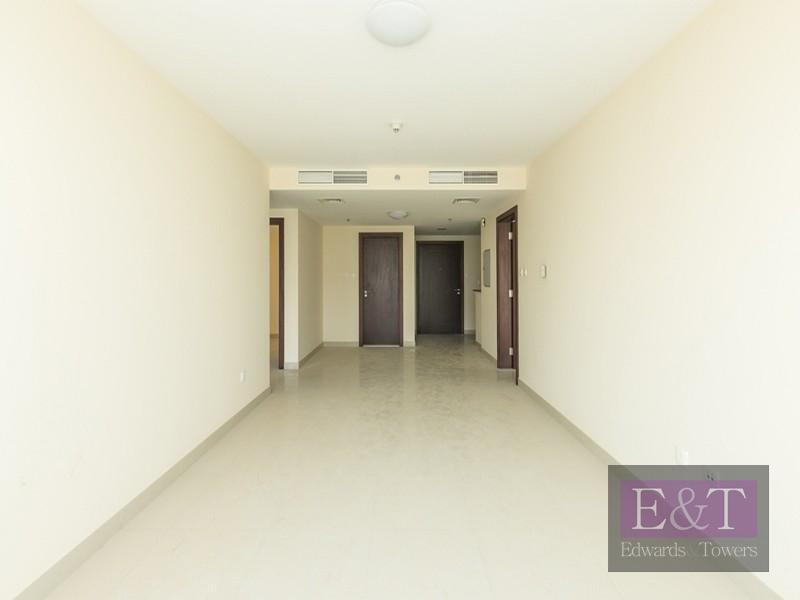 2 BR + Study | Price Reduced | Mid Floor | JVC