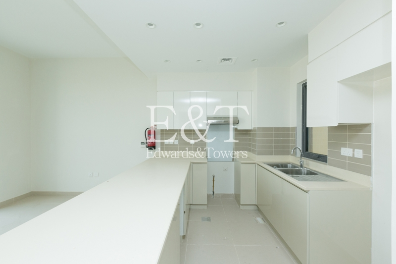 Prime Area Location | Beautiful and Bright | DH