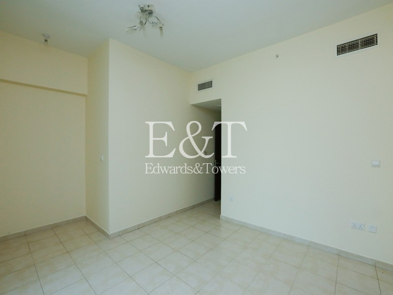 3 Bedrooms + Maids | Rented | Great ROI