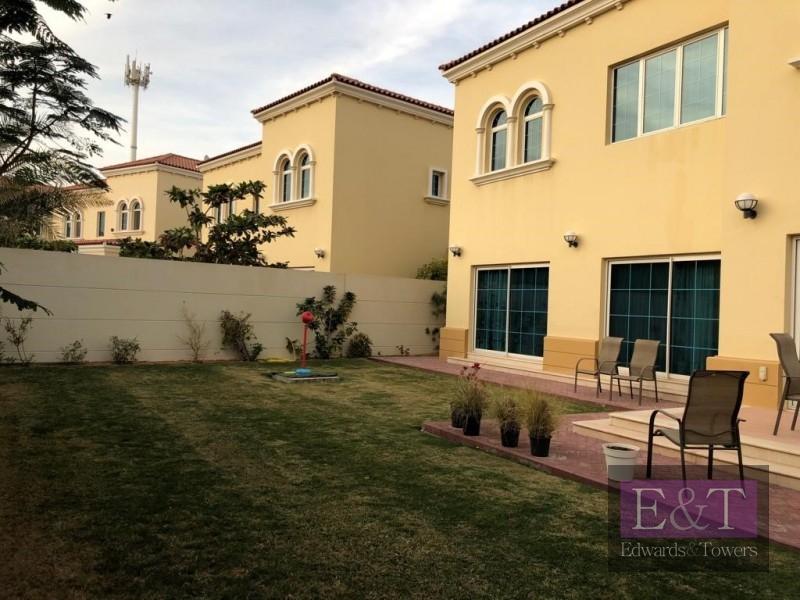 Best Offer   Lovely 4 Bed Legacy Villa   JP