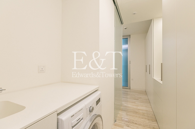 Exclusive Living | Muraba Residences |PJ