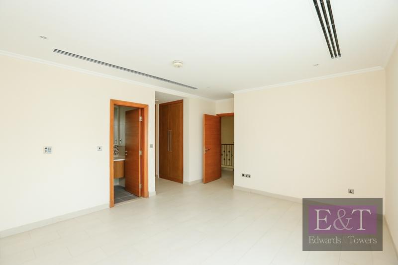 Best Price for District 4 | 4 BR Villa | JP