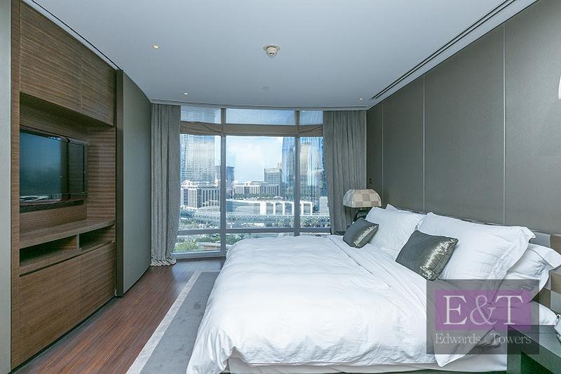 Motivated Landlord   High Floor   Luxury