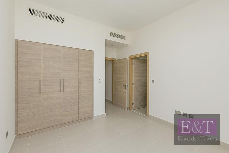 Huge Corner Plot | Type 5 | 5 Bed | DH