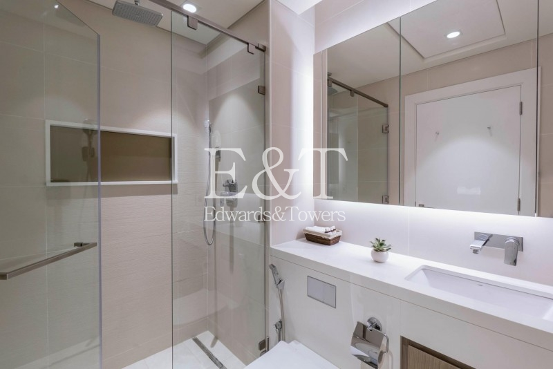Stunning 1 Bedroom   Immaculate   D Type   PJ