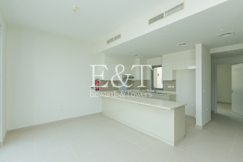 Prestigious Neighborhood | Modern villa | DH