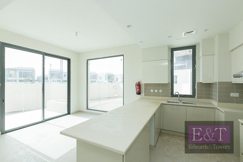 Modern kitchen   Motivated Seller   5 BR+M   DH