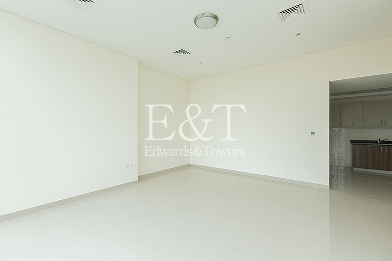 2BR | Best Deal | Spacious | Brand New | JVC