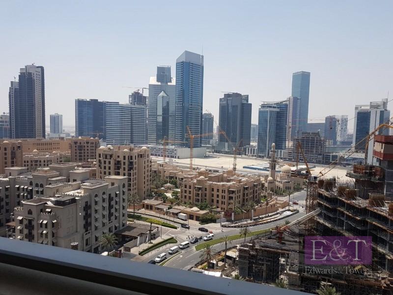 Best price   Investor Deal   High floor