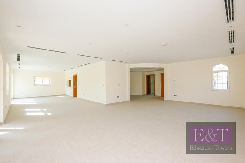 Accepting Best Offer | 5 Bedrooms | JP