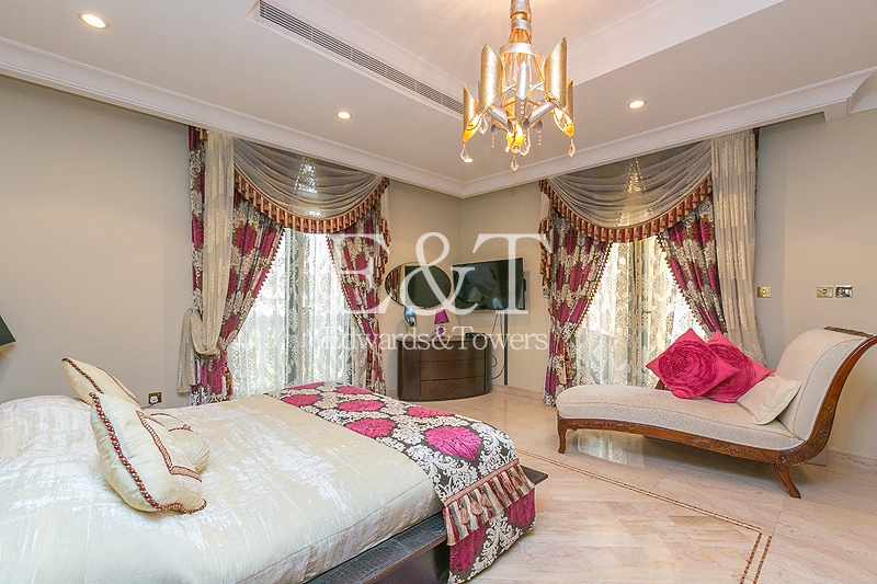EXCLUSIVE Beautifully Furnished|Prime Location PJ