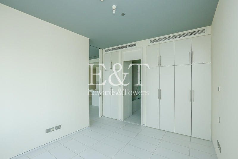 Great layout | Vacant on Transfer | BK View