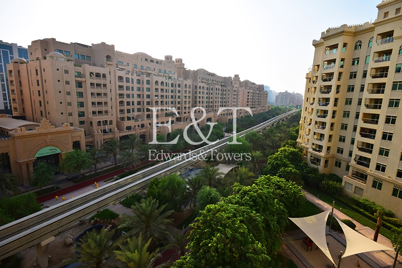 D Type | New To Market | Motivated Seller | PJ