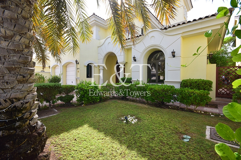 Upgraded Atrium Entry | Immaculate Condition | PJ