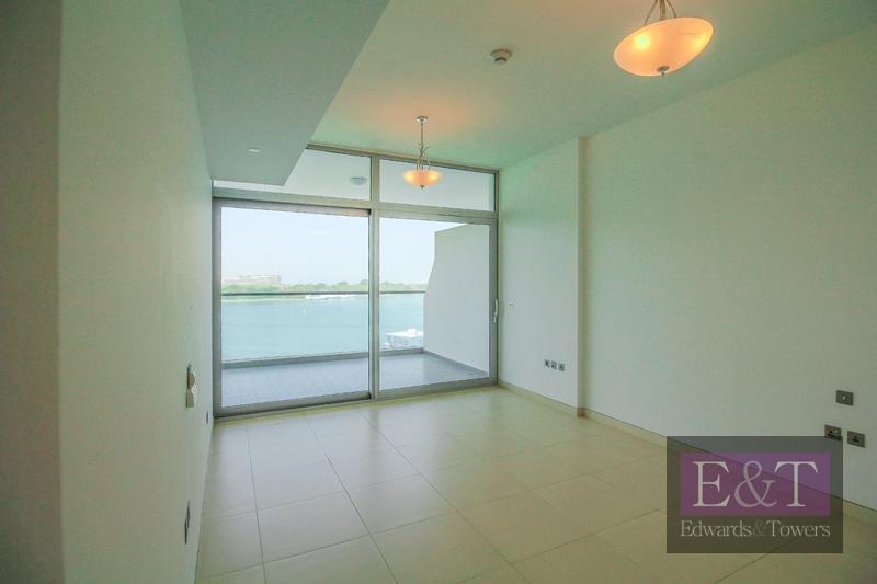 Mid Floor | Burj Al Arab View |Low Service Ch.| PJ