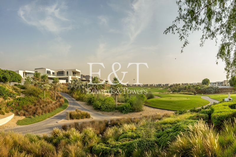 Land Residential in Emerald Hills | NO AGENT