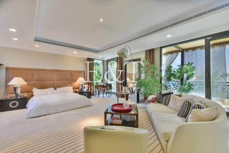 3 Floors | High Number | Extended | Upgraded | PJ