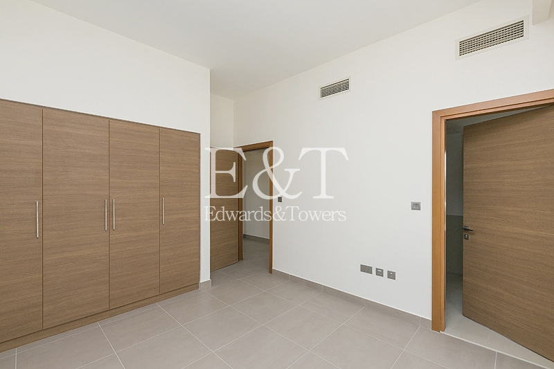 Cheapest 5 Bed In The Market| Type 4 | DH