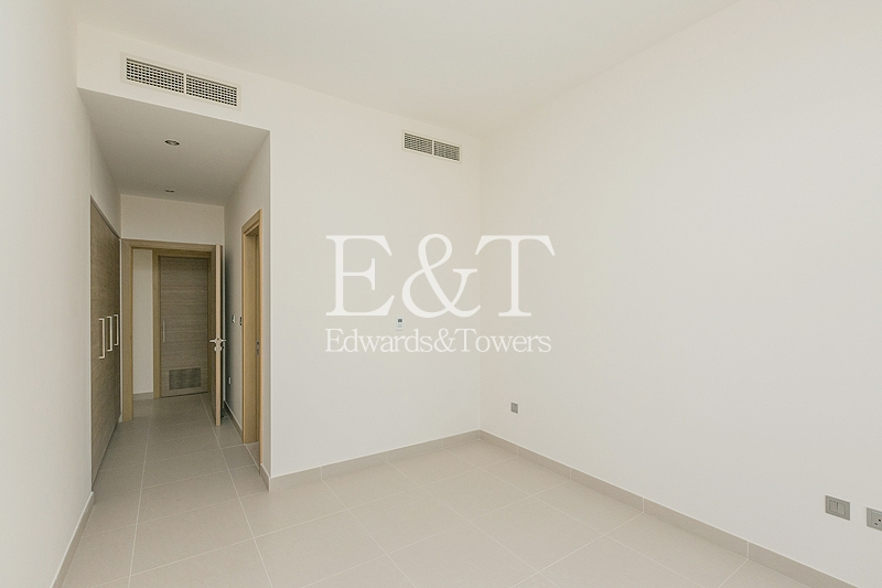 Close to Pool | 5Beds+Maid | Perfect Finishing, DH