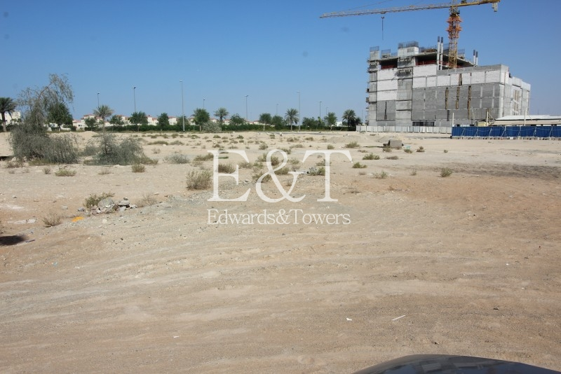 Best Priced G+1 Plot | 6,000 SqFt | BUA 4,585 SqFt