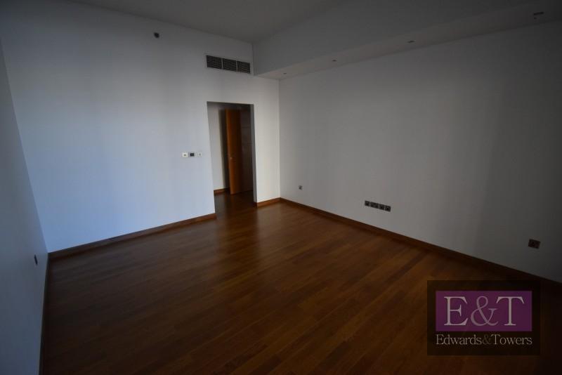 Low Floor | Extended Terrace | Marina Views | PJ