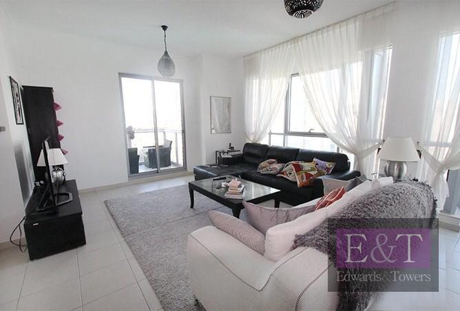 2 Beds | Full Burj Khalifa and Fountain Views | DT