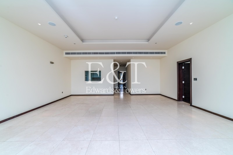 High Floor | Attractive Price | Sea Views |U/F| PJ