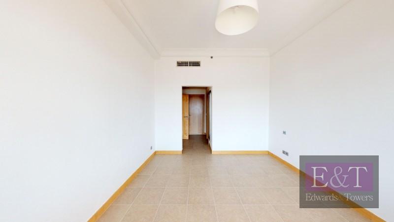 Mid Floor|Type B| Beach and Pool Access | U/F | PJ