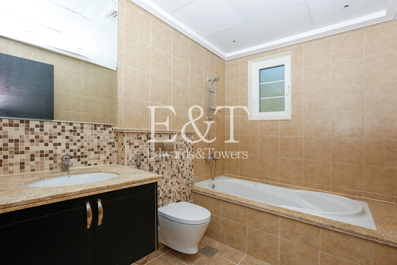 Must See | Private Pool | Perfect Location | JP