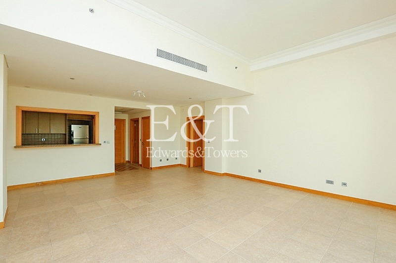 Exclusive | B Type | Immaculate Condition | PJ