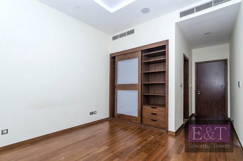 3 bedroom   Great price   Vacant  PJ