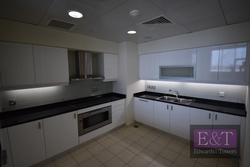 Upgraded Kitchen | Sea Views | Great Landlord | PJ