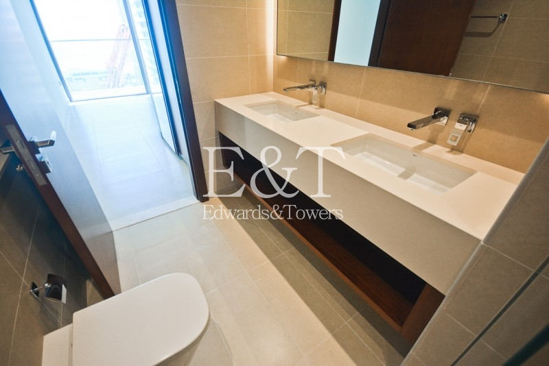 Best Layout | Sea View | Limited Availability