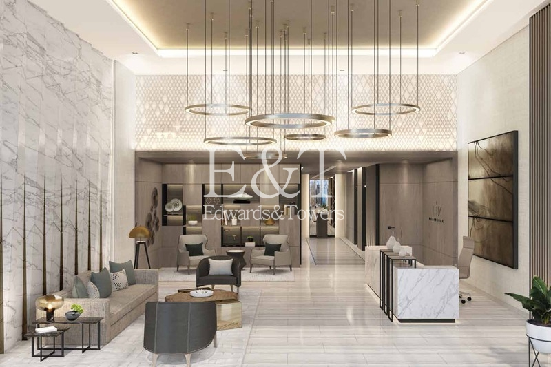 No Commission | Luxury Development | High ROI
