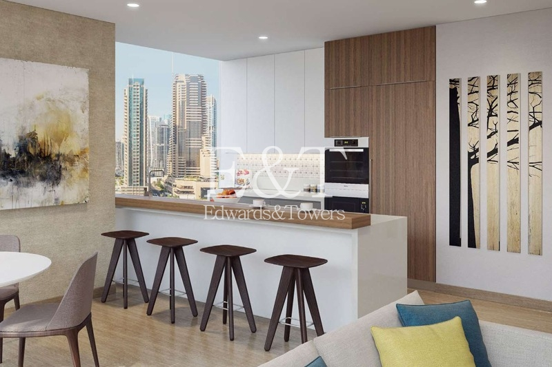 Multiple 1 Bed Options Available | Call Now