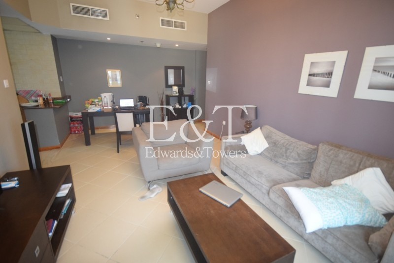 Investment Deal | Rented | SZR View