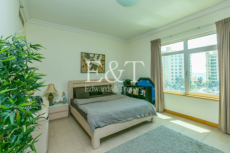 Exclusive: Available from Middle June | Furnished
