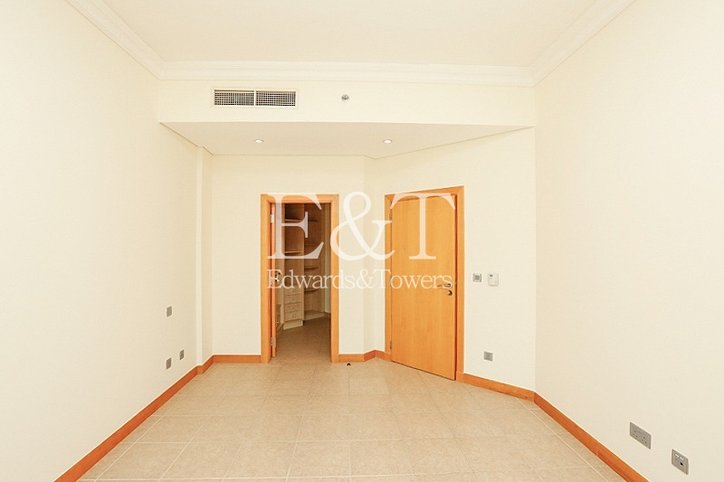 Exclusive | D Type | Immaculate Managed Unit | PJ