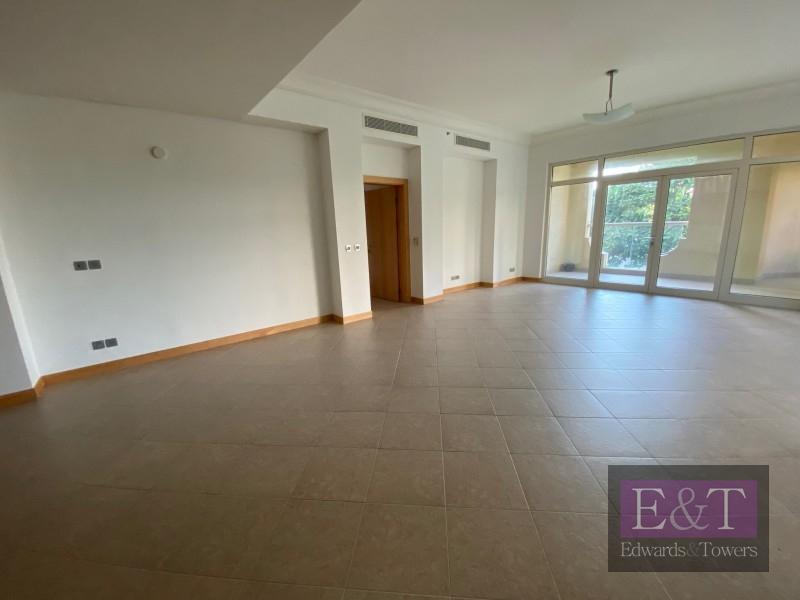 Low Floor |Type C |Well Maintained |Beach/Pool |PJ
