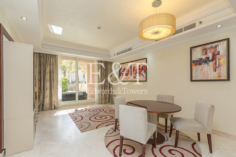 Motivated Seller I Give Offer I Sea View