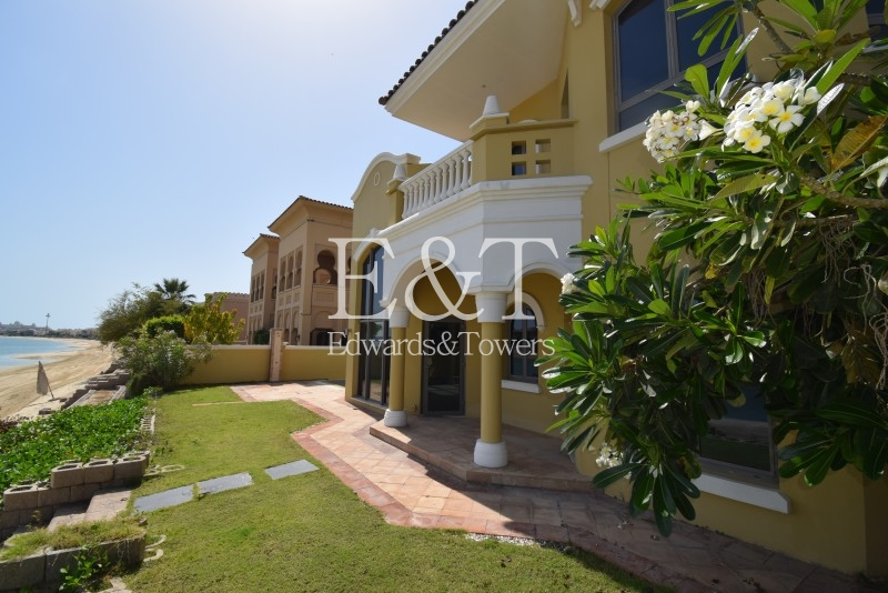 Low Number, Very Clean/Maintained, Private Pool,PJ