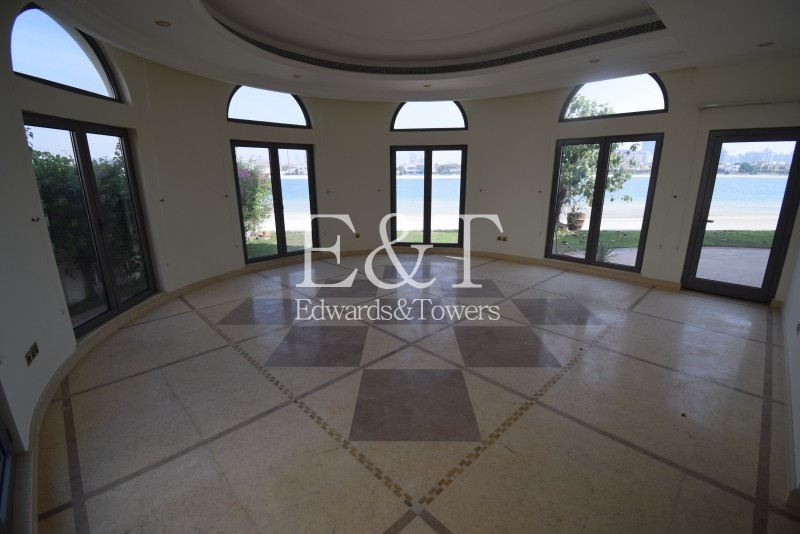 Tip Location | Open Water Views |Private Pool | PJ