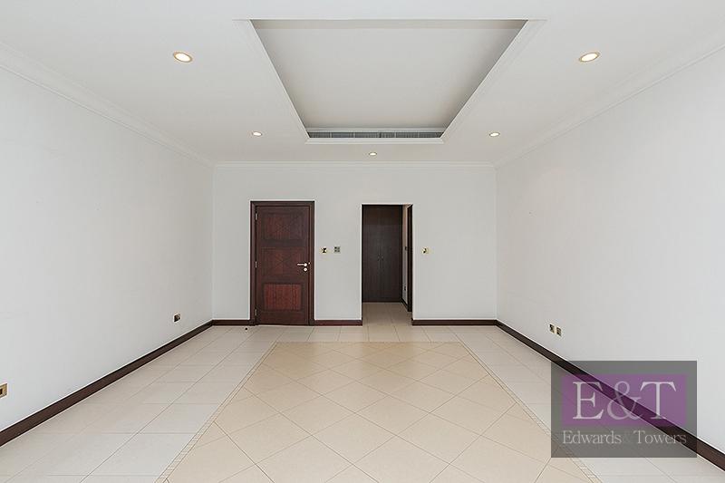 Low Number, 5BR Atrium Ent.,Private Pool/Beach, PJ